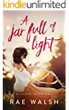 A Jar Full of Light (Aveline Book 2)