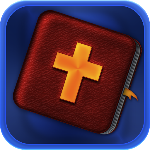#1 Christian Bible game to help with Bible study and grow your faith with God.  Jesus is calling.  Great for families and kids, and just in time for - Aware Caps