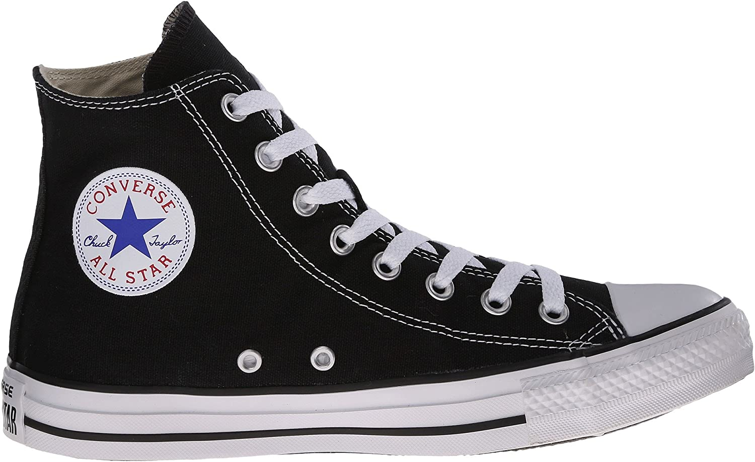 Converse Chuck Taylor® High Top Sneaker (Women) available at