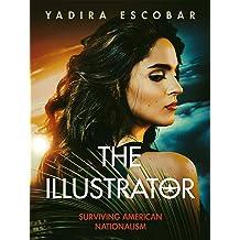 Yadira Escobar