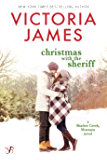 Christmas with the Sheriff (Shadow Creek, Montana Book 1)