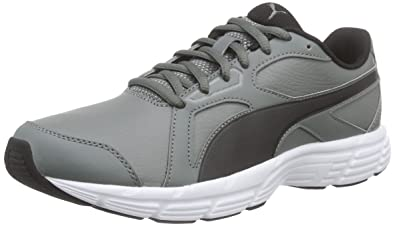 Puma Tazon 6 Fm Laufschuhe   Günstig Puma Schuhe Damen Anthrazit