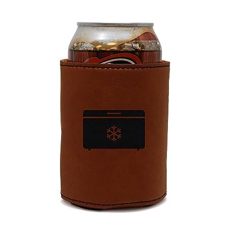 Congelador enfriador de piel puede manga funda, cerveza, cerveza ...