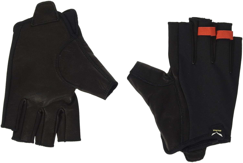 Salewa Herren Agner Vf DST Handschuhe