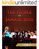 The People Vs Jamaal Russ