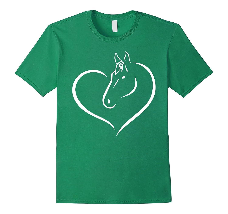 Design a t shirt horse -  Horse Lover Shirt Love Horse T Shirt Horse Loving Tee Best Design T