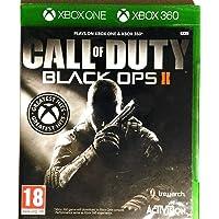 Call of Duty: Black Ops II (Xbox One / Xbox 360) (UK)