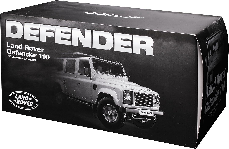 Tankdeckel mit 2 Schl/üssel f/ür Land Rover Defender 90 110 130 abschliessb