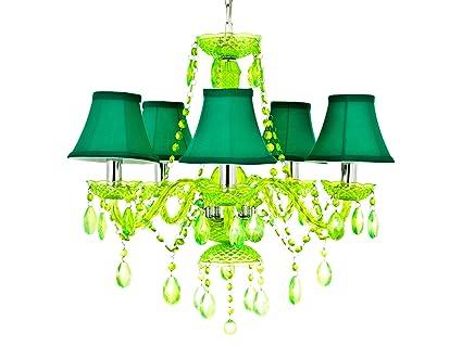 Leitmotiv chandelier belle epoque amazon lighting leitmotiv chandelier belle epoque mozeypictures Images