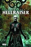 Hellraiser Volume 1