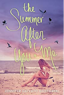 How My Summer Went Up In Flames Epub