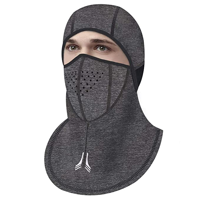 Balaclava Warm Face Mask 4ef7c9e47ee