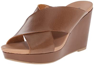 158a6ad48 Dr. Scholl s Shoes Women s Mixit