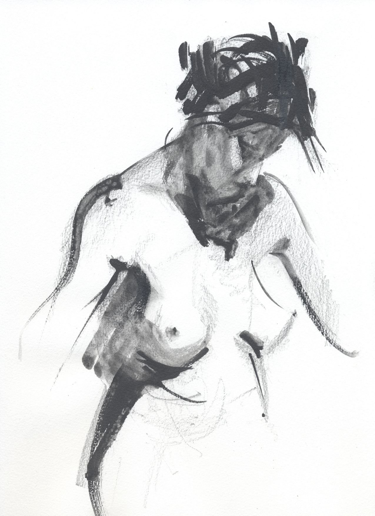 Figure 171109 by
