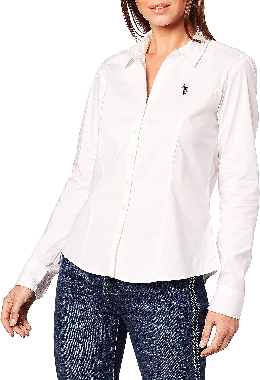 Polo Ralph Lauren Men Slim Fit Poplin Sport Shirt