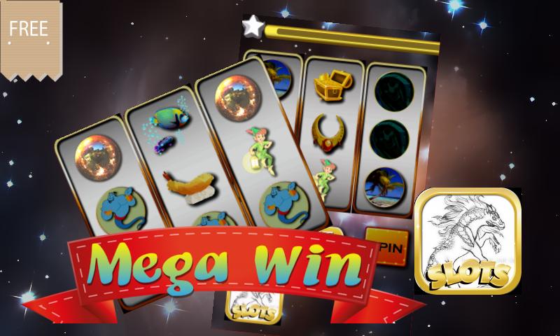 slot free games online geschenke dragon age