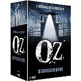 Oz - L'intégrale