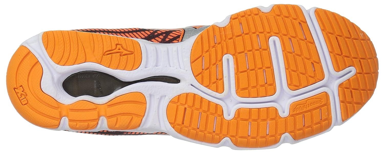 homme / femme hitogami 4 moderne vagues mizuno chaussures hommes technologie moderne 4 a une longue réputation élégant et gr26680 solennelle f4e93f