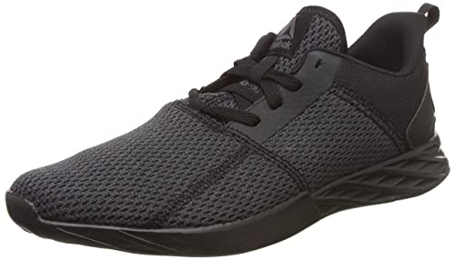 715ae4d5d601a3 Reebok Men s Running Shoes  Buy Online at Low Prices in India ...