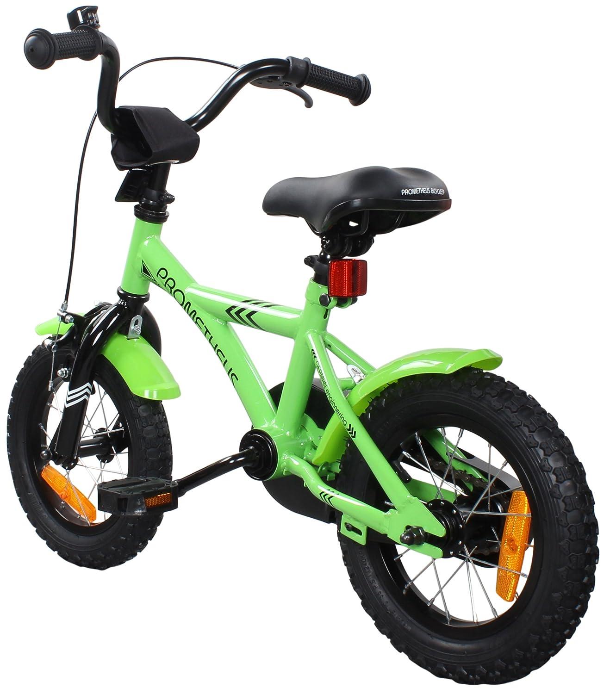 Comprar bicicletas infantiles recomendamos bicicletas para ni os - Protectores chimeneas para ninos ...