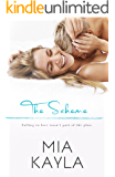 The Scheme (Forever Love Book 1)