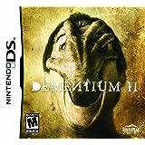 Dementium II - Nintendo DS