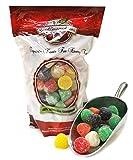 Clear BW Brands 12 Festive Gumdrop Tree