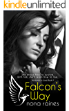 Falcon's Way (Ventures in Love Book 1)