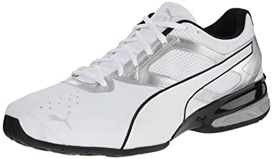 Pumas Mens Chaussures De Course De Formation De Cross NgXxOBA849