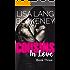 Cousins In Love: An Alpha Bad Boy Romance (Book 3)