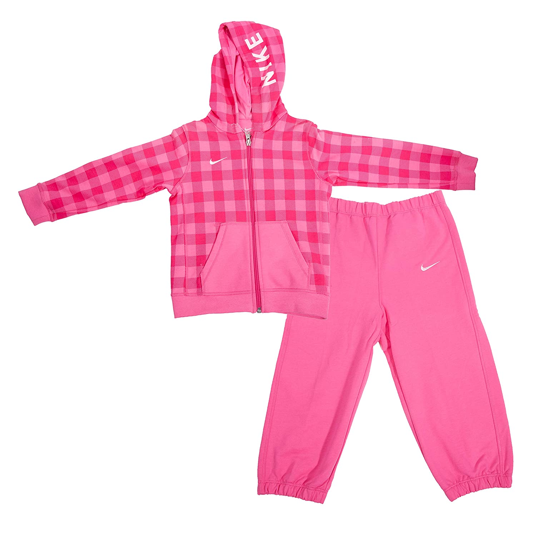 Nike Chandal 76 MANU BF WU (Talla 24-36 Meses): Amazon.es: Ropa y ...