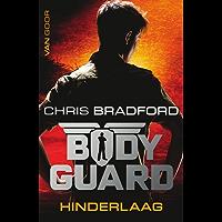 Hinderlaag (Bodyguard)