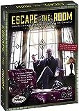 ThinkFun Ravensburger 76310 Escape the Room -Das Geheimnis des Refugiums von Dr. Gravely