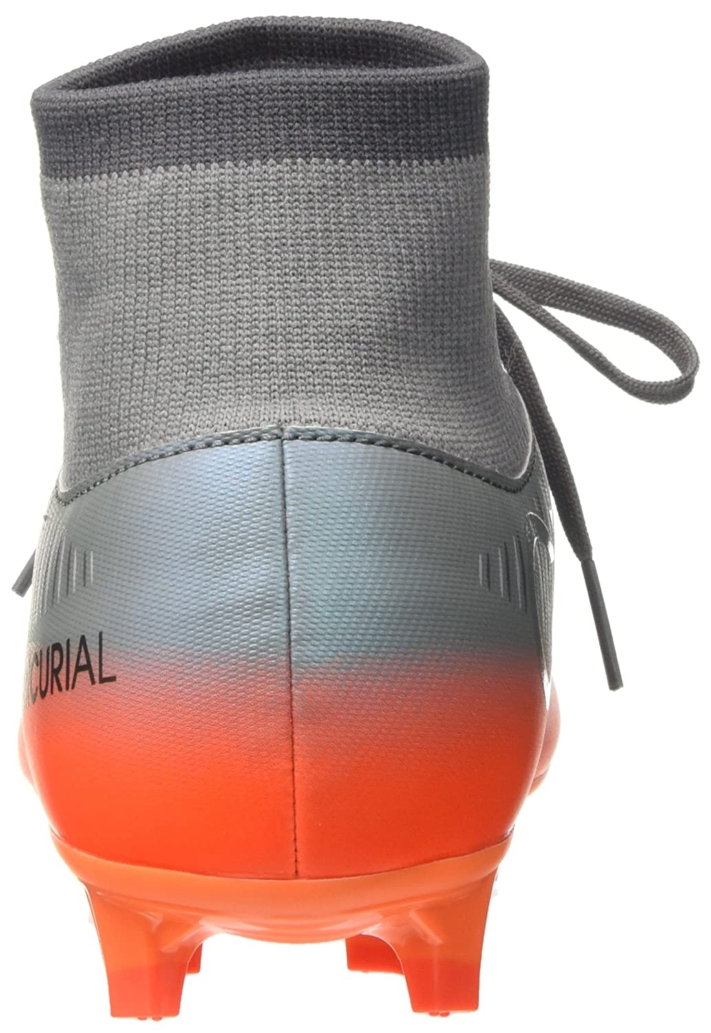 Nike Mercurial Victory Vi Dynamic Fit Cr7 Chaussures De Football