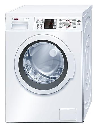 unterbau waschmaschine bosch
