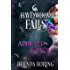 Addicted to You (Havenwood Falls Book 20)