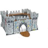 Papo - 60006 - Mon Premier Château