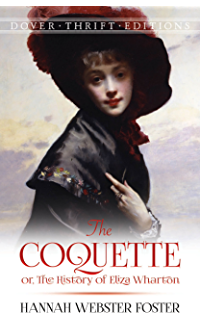 the coquette analysis