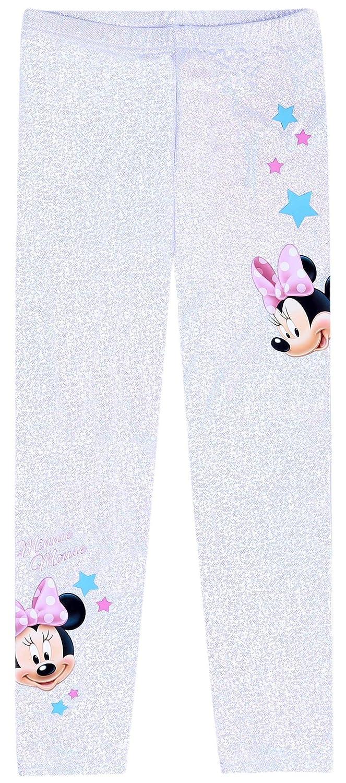 Disney : Mallas : Leggins hologr/áficos Minnie Mouse :