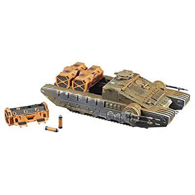 Star Wars The Vintage Collection Imperial Combat Assault Tank: Toys & Games