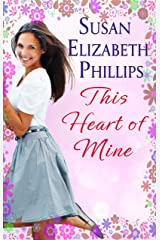 This Heart Of Mine: Number 5 in series (Chicago Stars) Kindle Edition