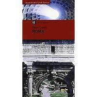 Roma (Guide archeologiche Laterza)