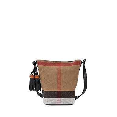 Burberry Backpack Amazon