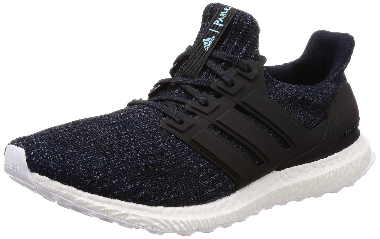 adidas Ultraboost Parley, Zapatillas de Running para Hombre AC7836