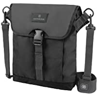 Victorinox Luggage Almont 3.0 Flapover Digital Bag