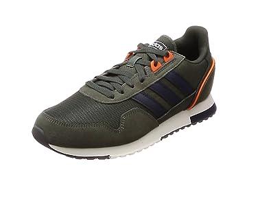 adidas 8k 2020, Zapatillas para Correr para Hombre