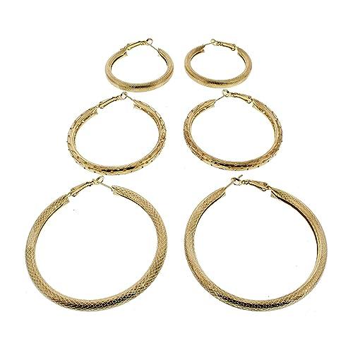 Zac/'s Alter Ego® Pack of 3 Skull Bracelets