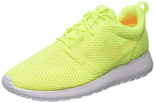 3b79abc29673 Nike Roshe One Hyperfuse Br