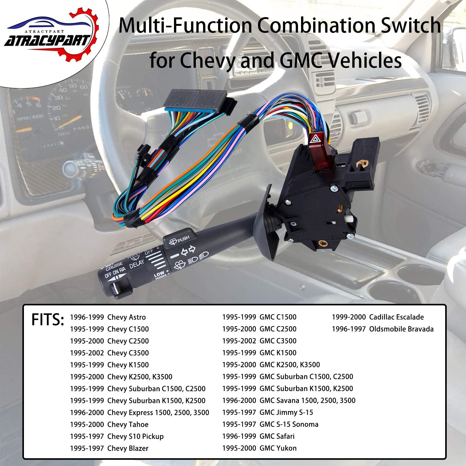 Amazon.com: 15045085-26100985-19259313: Automotive on 1995 s10 electrical diagram, 1996 s10 motor, 1996 s10 radio, 1996 s10 wire harness, 1996 s10 speedometer, 1996 s10 firing order, 1996 s10 alternator wiring, 1996 s10 ignition coil, chevy s10 starter diagram, 1996 s10 owner's manual, 1996 s10 radiator, 1996 s10 exploded view, 1996 s10 wheels, 1996 chevy blazer engine diagram, 1996 s10 headlight, 1996 s10 fuel system, 1996 s10 chassis, 1996 s10 distributor, 2000 chevy blazer vacuum line diagram, 1996 s10 pickup,