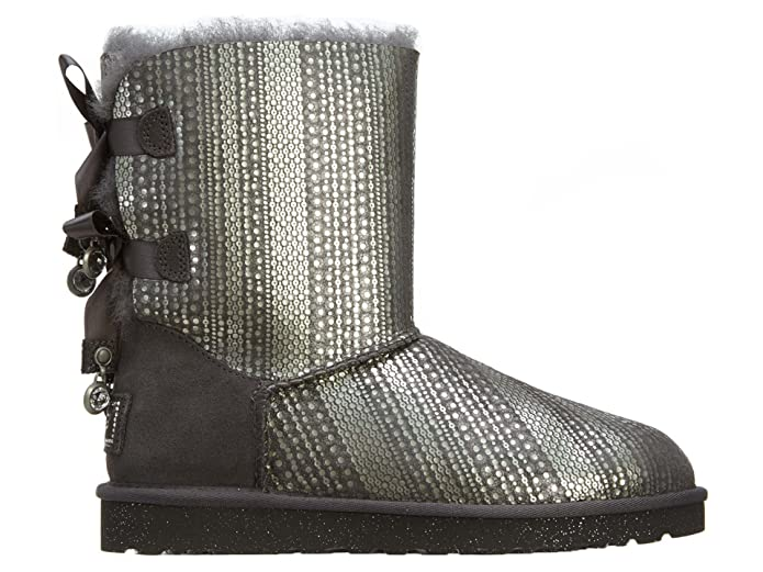 bb7cf32a0ff UGG Women's Bailey Bow Bling